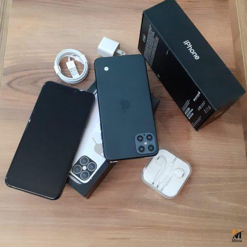 فروش انواع گوشی های سامسونگ واپل وارداتی با گارانتی وقیمت مناسب