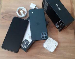 فروش انواع گوشی های سامسونگ واپل وارداتی با گارانتی وقیمت مناسب با ریجستری در حضور مشتری