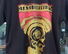 تی شرت مردانه فقط تعداد