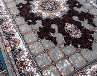 فروش انواع فرش به قیمت شرکتی