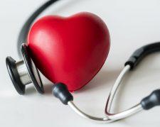ارائه بهترین و ارزان ترین خدمات پزشکی و درمانی در بهترین بیمارستانهای ایران