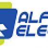 فروش انواع محصولات  آلفا الکتریک  (alfaelectric) ایتالیا (www.alfaelectric.com)