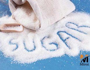 تحویل شکر برزیلی در تمام بنادر و مرزها