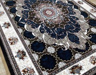 فرش bcf با قیمتی مناسب