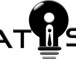 شرکت داتیس پخش آریا