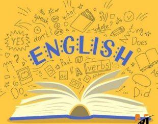 آموزش زبان انگلیسی آنلاین با کمترین هزینه ممکن