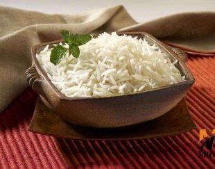فروش انواع برنج ایرانی با کیفیت و تضمین پخت