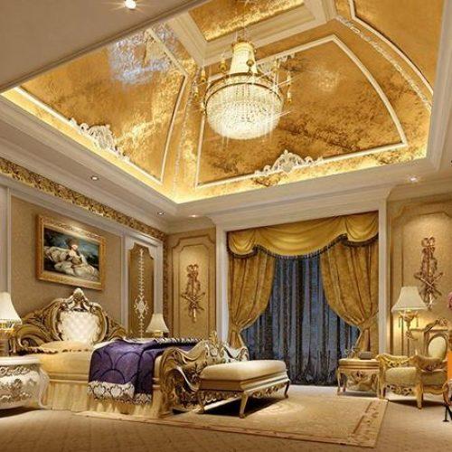 گروه معماری اصفهان