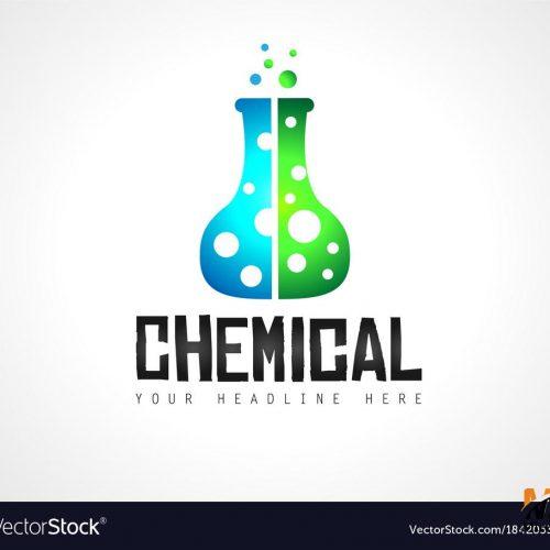 فروش انواع اسانس ها و مواد شیمیایی
