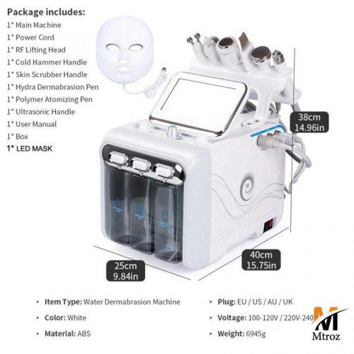 واردات و فروش مستقیم دستگاه های لیزر زیبایی و پزشکی