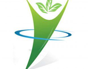 شرکت خدمات نظافتی پاکدون و خدمات سمپاشی پاکدون