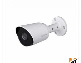 دوربین مدار بسته داهوا مدل HFW1400TP_A