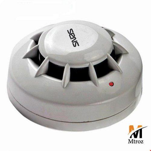 دتکتور حرارتی  SENS مدل RD-100