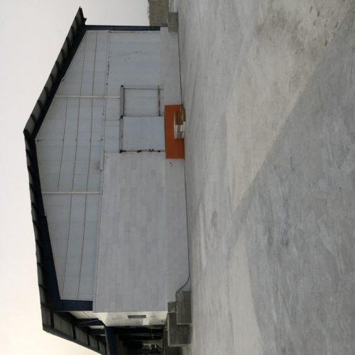 فروش سردخانه انجماد و بسته بندی آبزیان در چابهار
