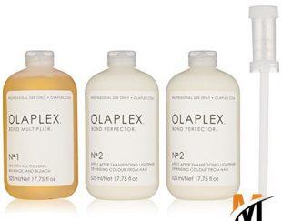 فروش اولاپلکس (پک کامل)