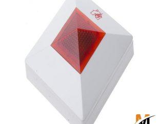 ریموت led اندیکاتور fulleon مدل rem-c