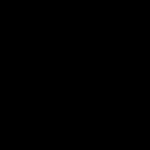 دوتار خراسان