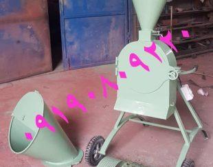 توزیع و فروش دستگاه اسیاب نان خشک