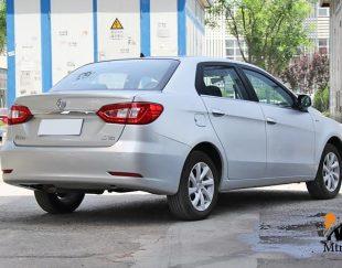 توزیع و فروش لوازم یدکی دانگ فانگ S30