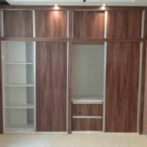 فروش درب ضد سرقت،درب داخلی، کابیت آشپزخانه،کمد دیواری