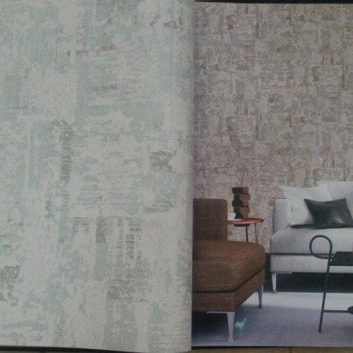 کاغذ دیواری آلبوم سنتوس