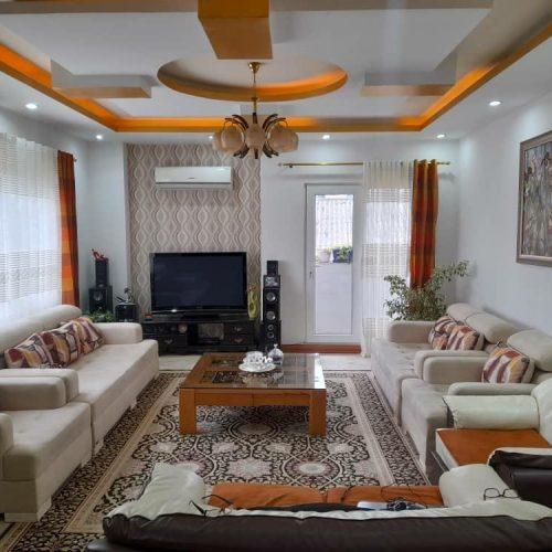 فروش آپارتمان باشرایط عالی درچالوس
